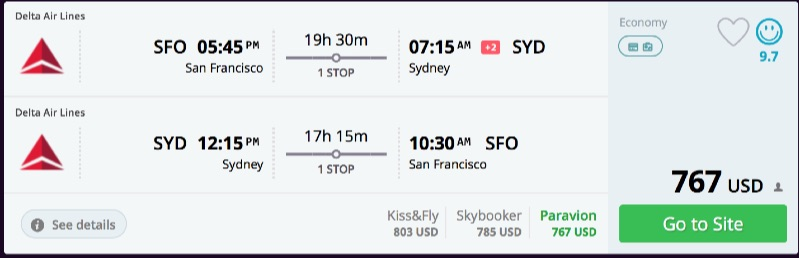 San_Francisco_to_Sydney_flights_-_momondo