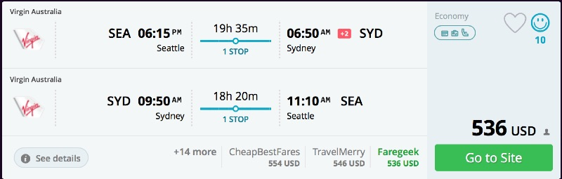 Seattle_to_Sydney_flights_-_momondo