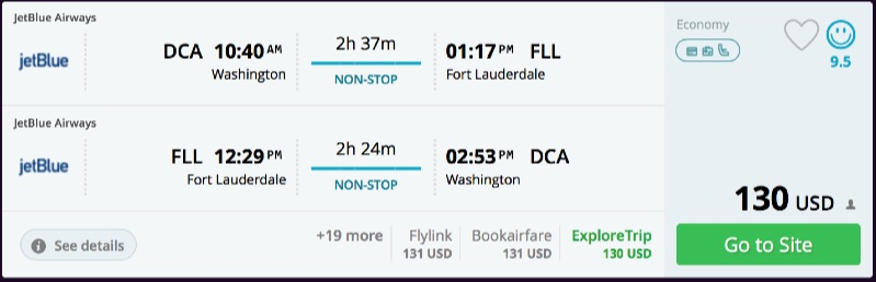 Washington_DC_to_Fort_Lauderdale_flights_-_jetblue