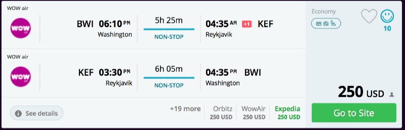 Washington_DC_to_Reykjavik_flights_-_momondo
