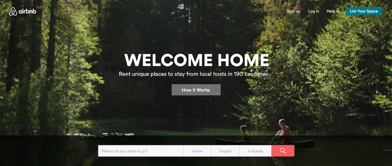 airbnb-home-1000