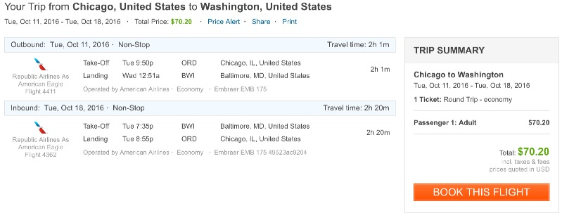 80__off_cheap_flights_from_Chicago_to_Washington_-_FlightHub_com
