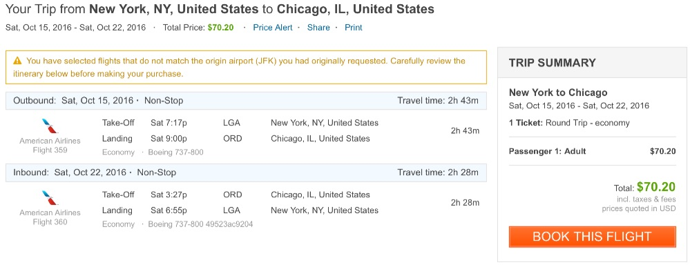 80__off_cheap_flights_from_New_York_to_Chicago_-_FlightHub_com