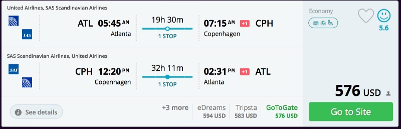 Atlanta_to_Copenhagen_flights_-_momondo