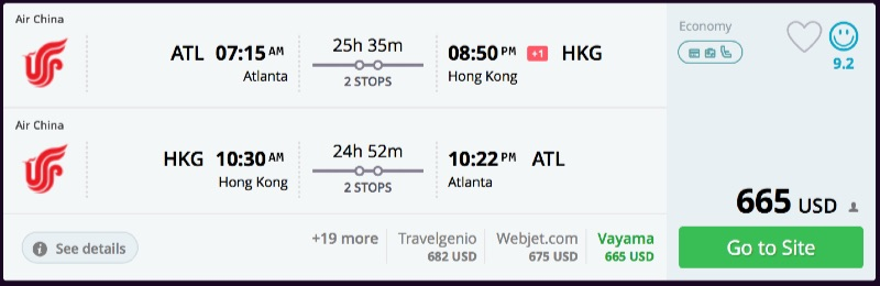 Atlanta_to_Hong_Kong_flights_-_momondo
