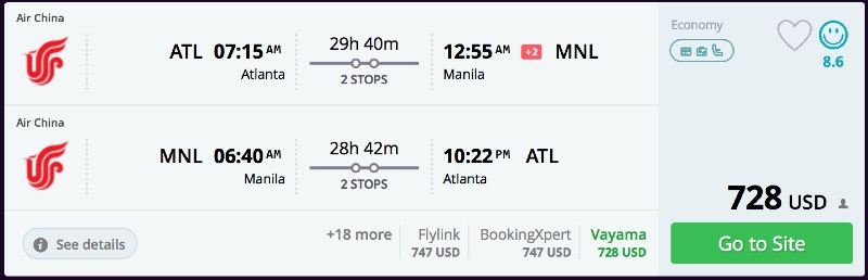 Atlanta_to_Manila_flights_-_momondo