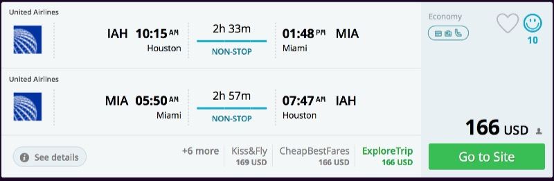 Banners_and_Alerts_and_Houston_to_Miami_flights_-_momondo