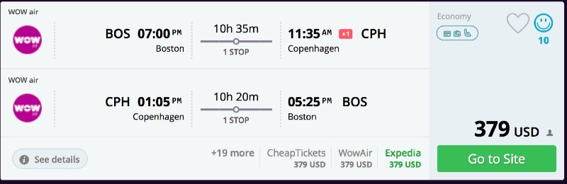 Boston_to_Copenhagen_flights