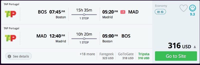 Boston_to_Madrid_flights_-_momondo