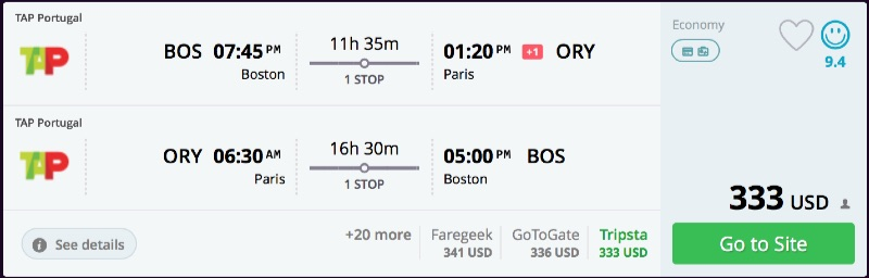 Boston_to_Paris_flights