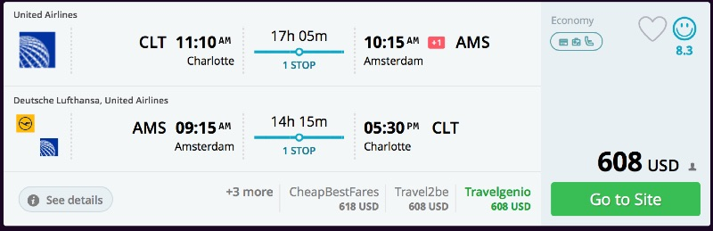 Charlotte_to_Amsterdam_flights_-_momondo
