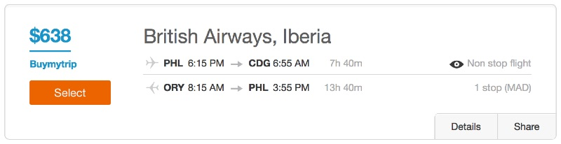 Cheap_flights_from_Philadelphia_to_Paris_-_Dohop