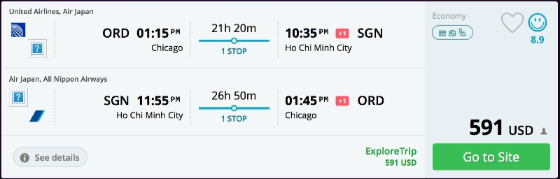 Chicago_to_Ho_Chi_Minh_City_flights_-_momondo