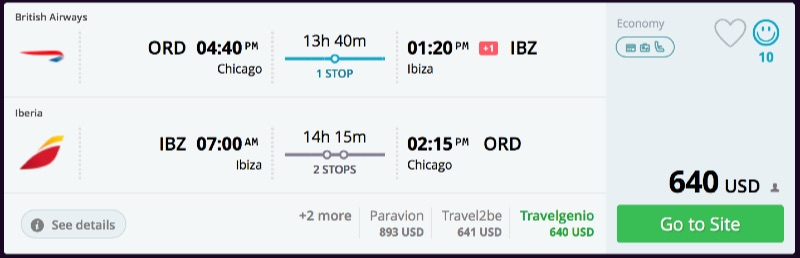 Chicago_to_Ibiza_flights_-_momondo