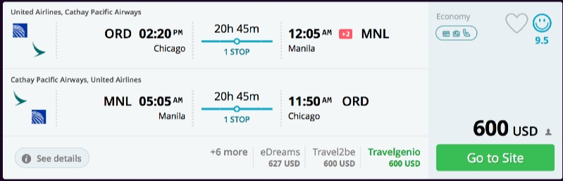 Chicago_to_Manila_flights_-_momondo