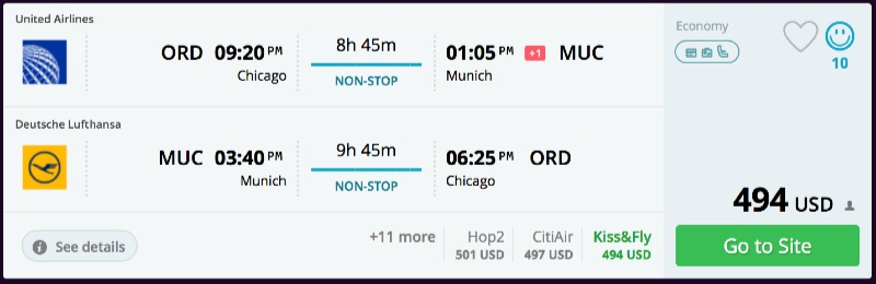 Chicago_to_Munich_flights_-_momondo