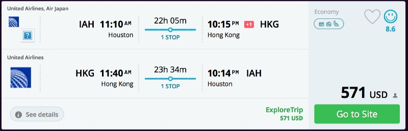 Houston_to_Hong_Kong_flights_-_momondo