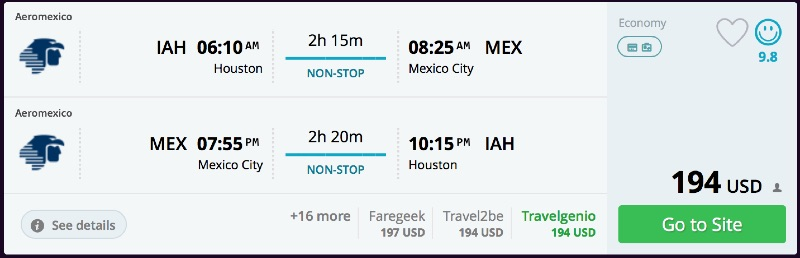 Houston_to_Mexico_City_flights_-_momondo