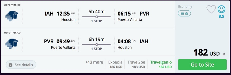 Houston_to_Puerto_Vallarta_flights_-_momondo