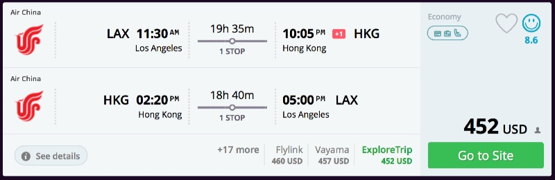 Los_Angeles_to_Hong_Kong_flights_-_momondo
