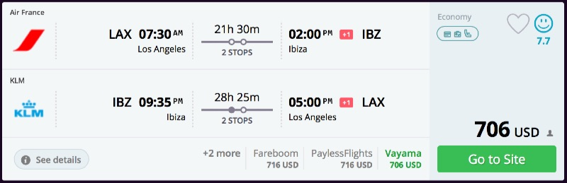 Los_Angeles_to_Ibiza_flights_-_momondo