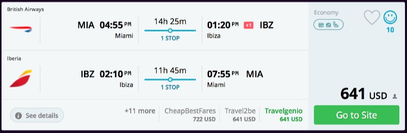 Miami_to_Ibiza_flights_-_momondo