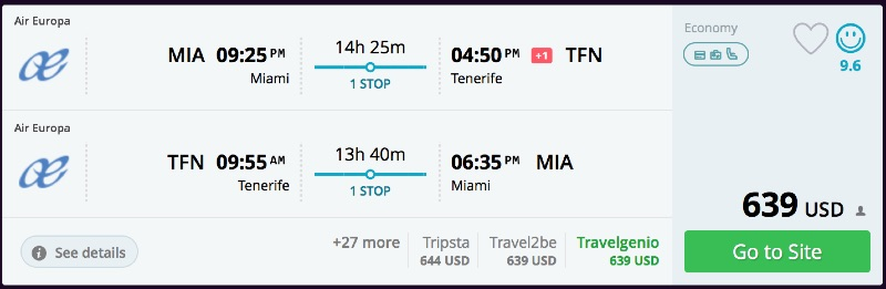 Miami_to_Tenerife_flights_-_momondo