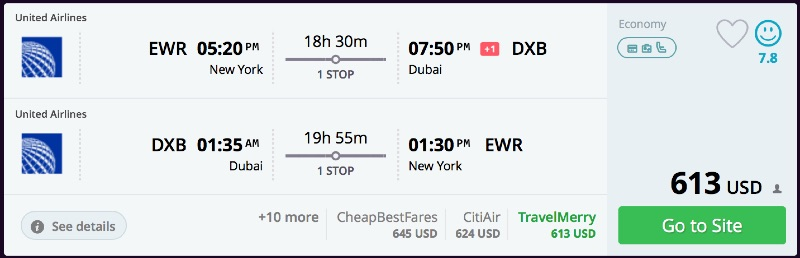 New_York_to_Dubai_flights_-_momondo