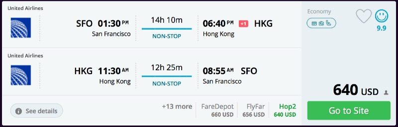 San_Francisco_to_Hong_Kong_flights_-_momondo