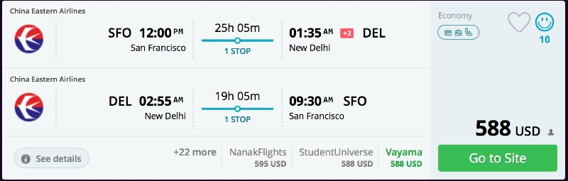 San_Francisco_to_New_Delhi_flights_-_momondo