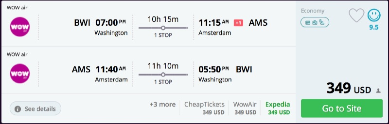 Washington_DC_to_Amsterdam_flights_-_rt
