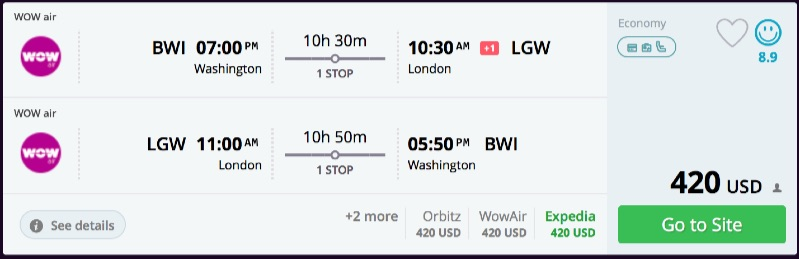 Washington_DC_to_London_flights_-_momondo